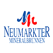 Neumarkter Mineralbrunnen