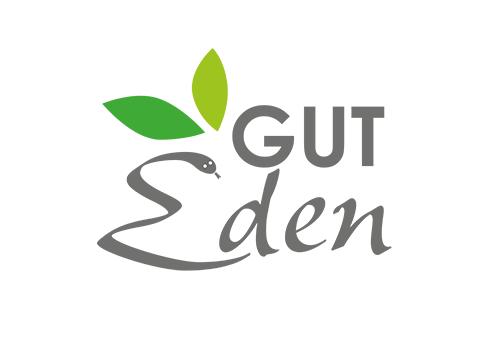 Gut Eden