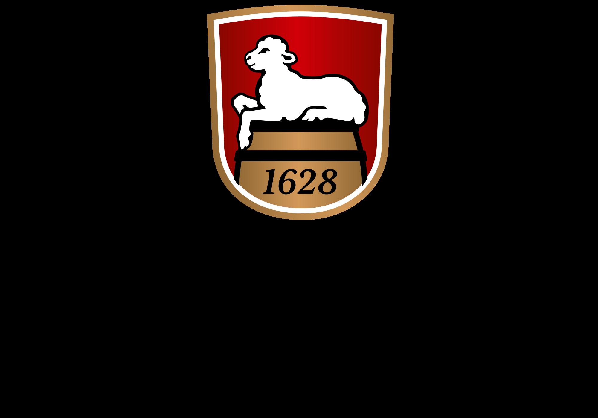 Lammsbräu