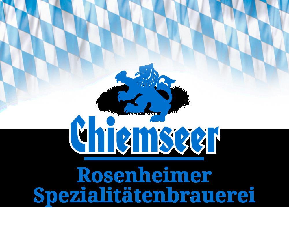 Chiemseer Brauerei