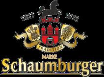 Schaumburger