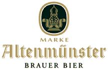 Altenmünster Brauerbier