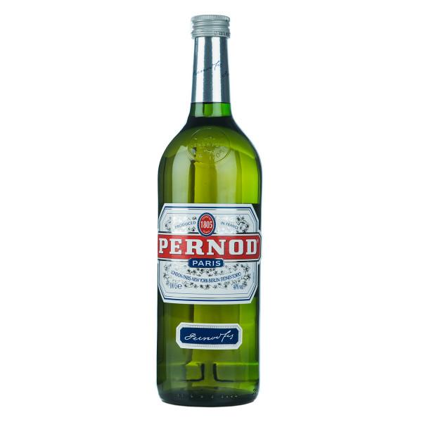 Pernod Anisée 1l