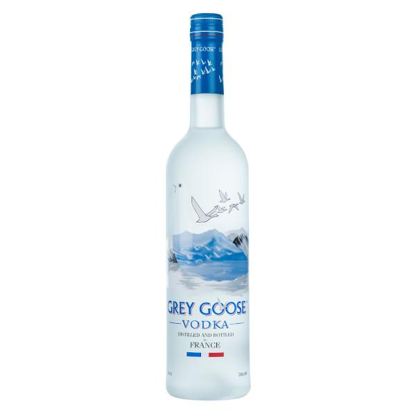 Grey Goose Vodka 0.7l