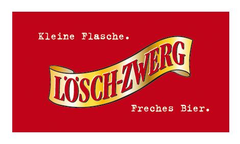 Löschzwerg