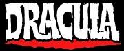 Dracula Original Likör
