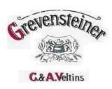 Grevensteiner