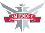 Smirnoff