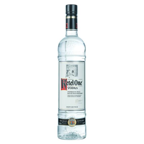 Ketel One Vodka 0,7l