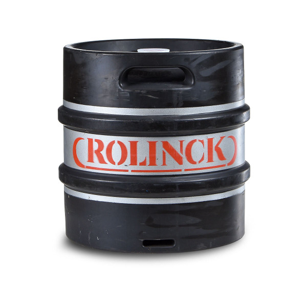 Rolinck Pils 30l KEG
