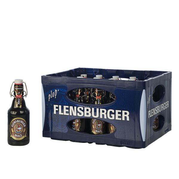 Flensburger Malz 20 x 0,33l