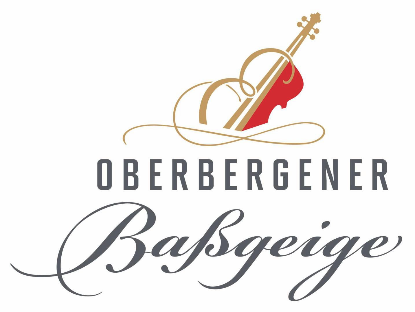 Oberbergener Wein
