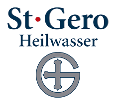 St. Gero Heilquelle