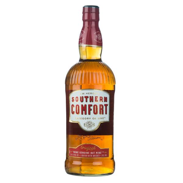 Southern Comfort Likör 1l