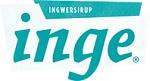 Die Inge