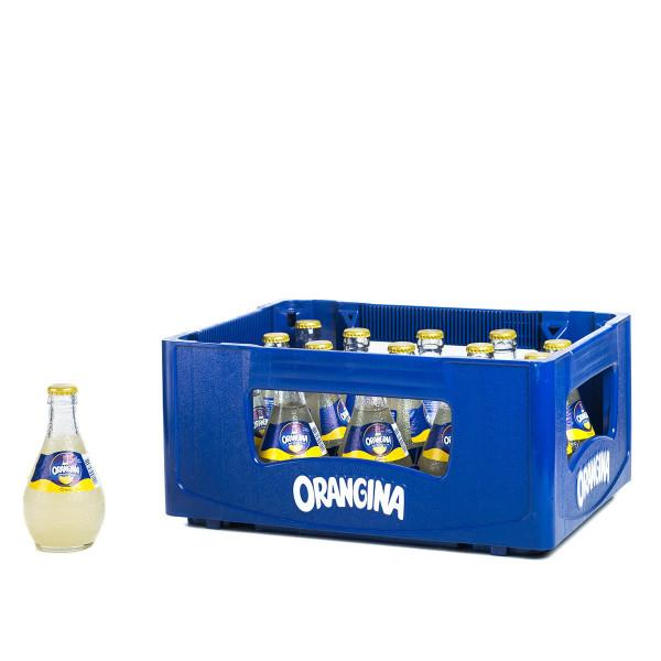 Orangina Citron 15 x 0,25l