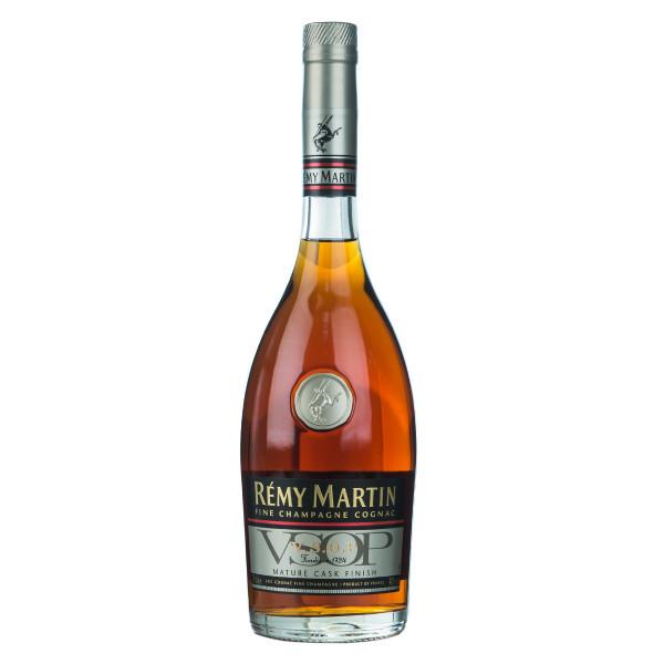 Remy Martin Fine Champagne Cognac VSOP 0,7l