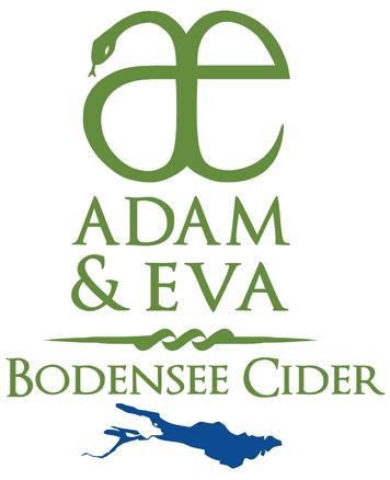 Adam und Eva Cider