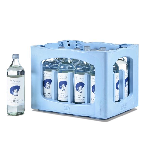 Blaues Heimatwunder still 12 x 0,75l Glas