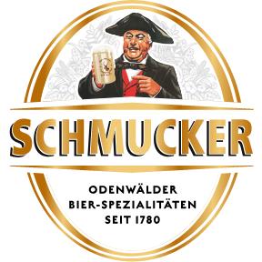 Schmucker