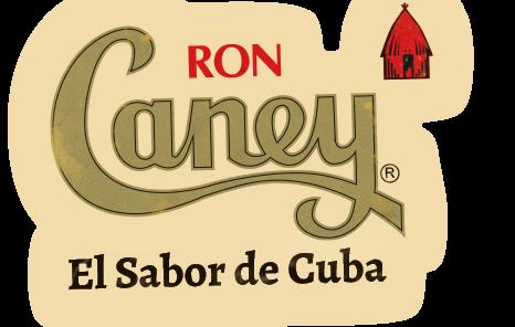 Ron Caney Rum