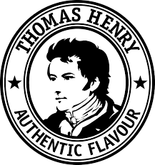 Thomas Henry