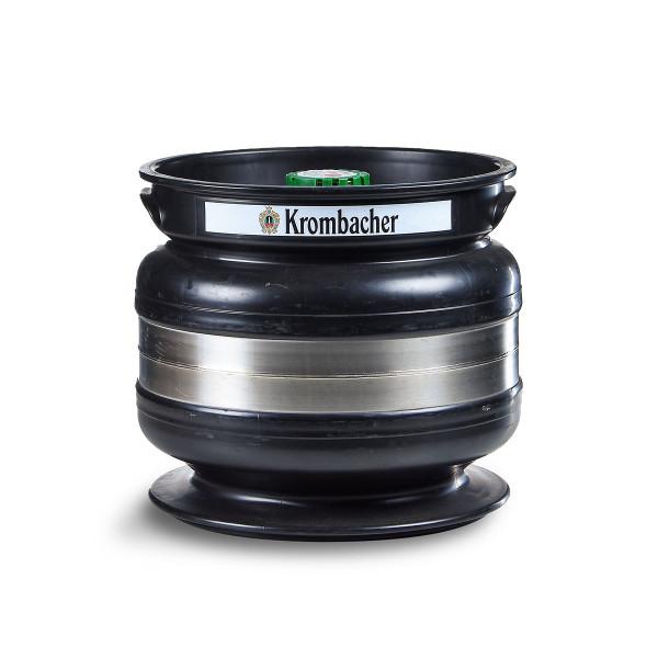 Krombacher Pils 20l