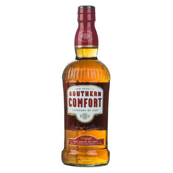 Southern Comfort Likör 0,7l