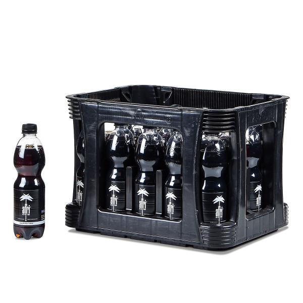Afri Cola 10 20 x 0,5l