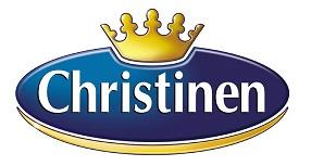 Christinen Mineralwasser