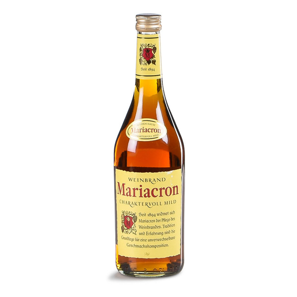 Mariacron 0,7l