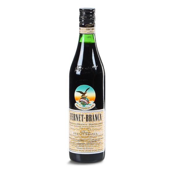 Fernet Branca 0,7l