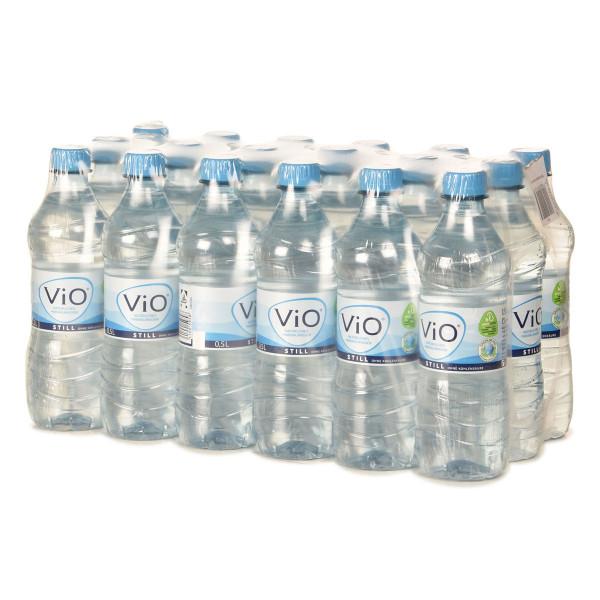 ViO Still 18 x 0,5l