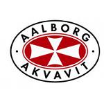 Aalborg Malteserkreuz Aquavit