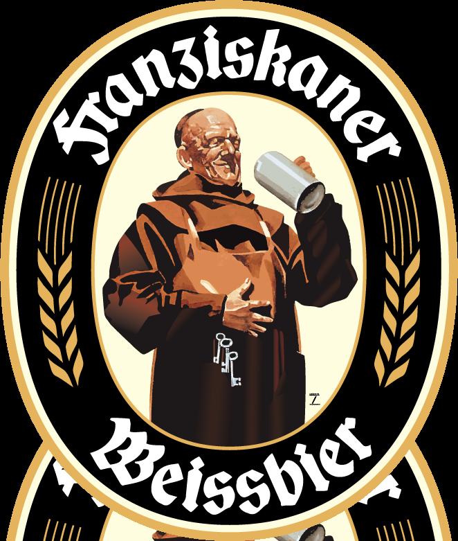 Franziskaner