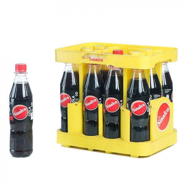 Sinalco Cola 12 x 0,5l