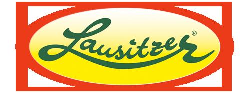Lausitzer