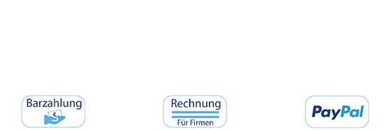 Getränke Lieferservice für München | getraenkedienst.com