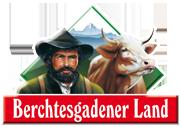 Berchtesgadener Land