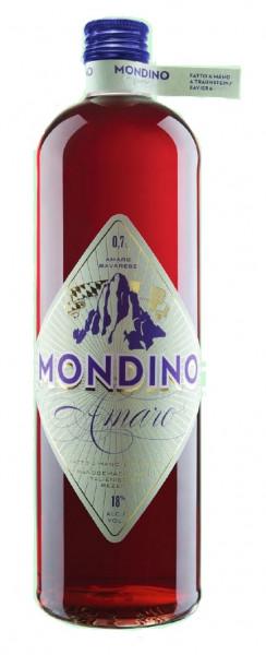 Mondino Amaro 0,7l