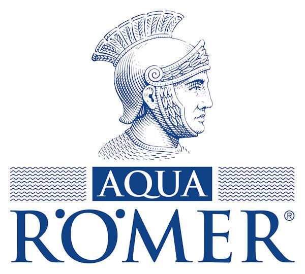 Aqua Römer
