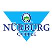 Nürburg Quelle
