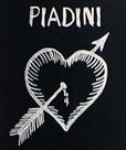 Piadini Prosecco