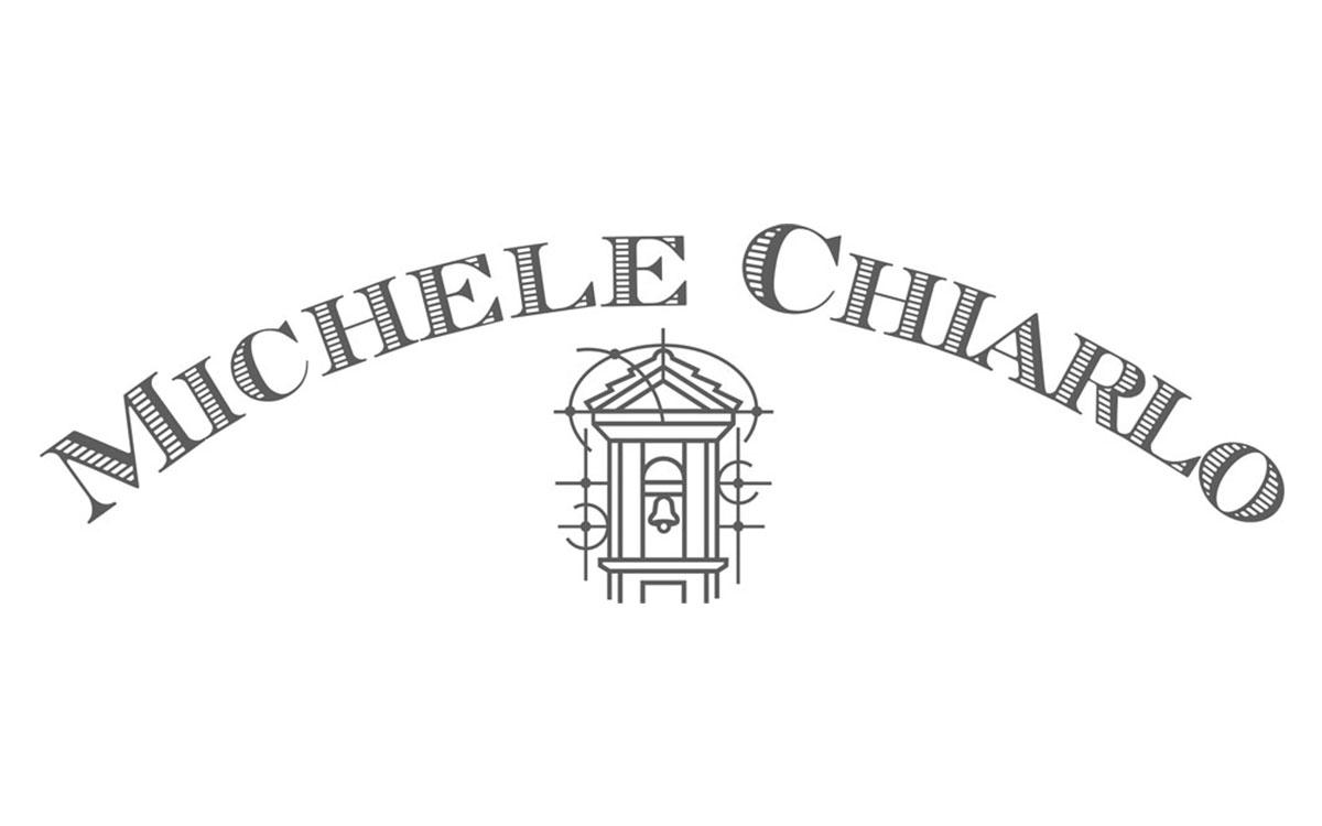 Michele Chiarlo Wein