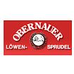 Obernauer