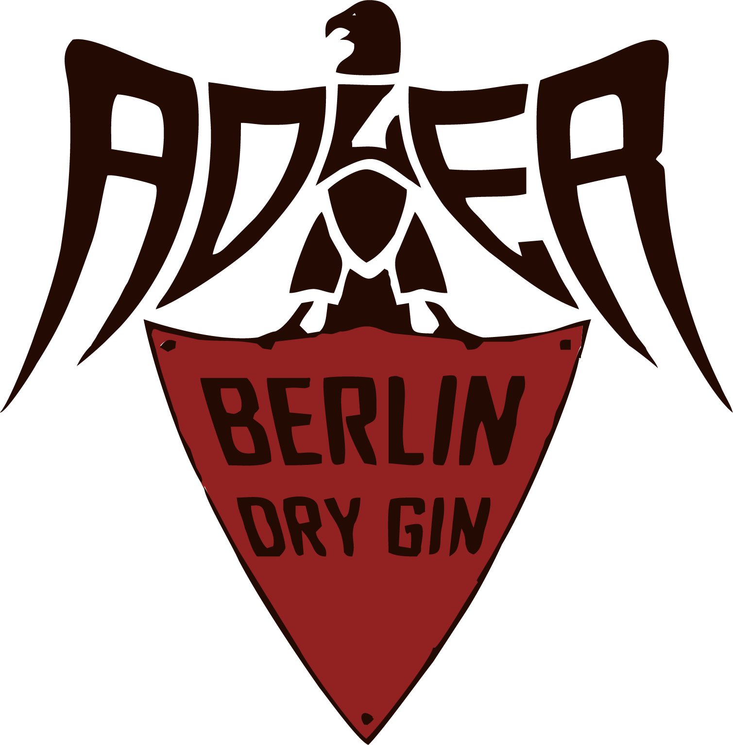 Adler Gin