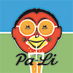 Pachmayr Pali