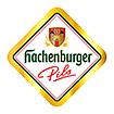 Hachenburger