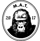 M.A.T. Craft Limonade