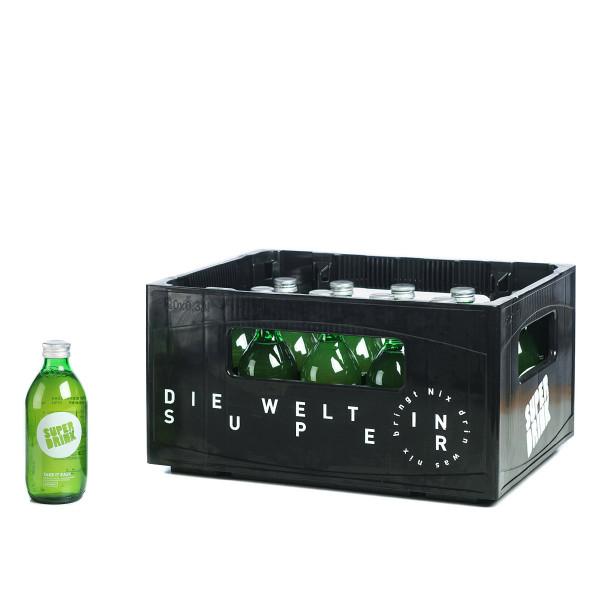 Superdrink Take It Easy 20 x 0,33l